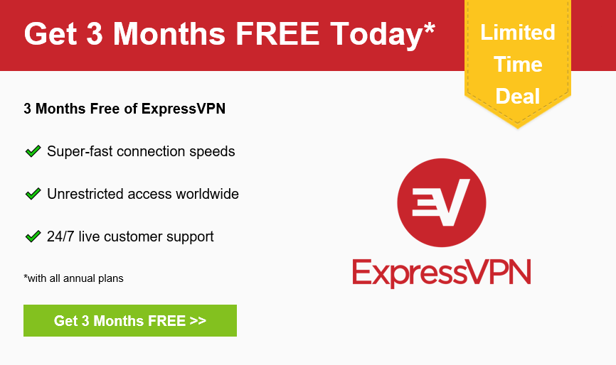 Test if any site is blocked in china and learn how to access it expressvpn get 3 months free today ccuart Images