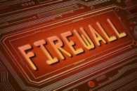What is a firewall and why do you need one on your home network?