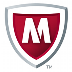 McAfee AntiVirus Plus 2016 review