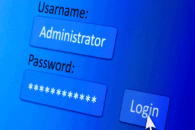 How to make and remember strong passwords