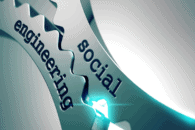 What is social engineering and how can you avoid it?
