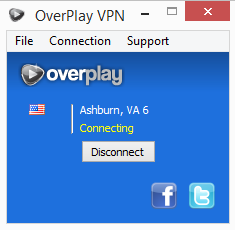 overplay2