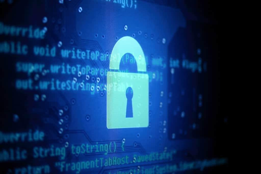 System lock