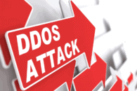 Understanding DoS and DDoS attacks