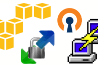 How to make your own free VPN with Amazon Web Services
