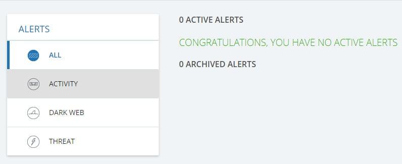id guard alerts