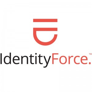Identity Force review