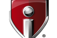 Identity Guard review 2019