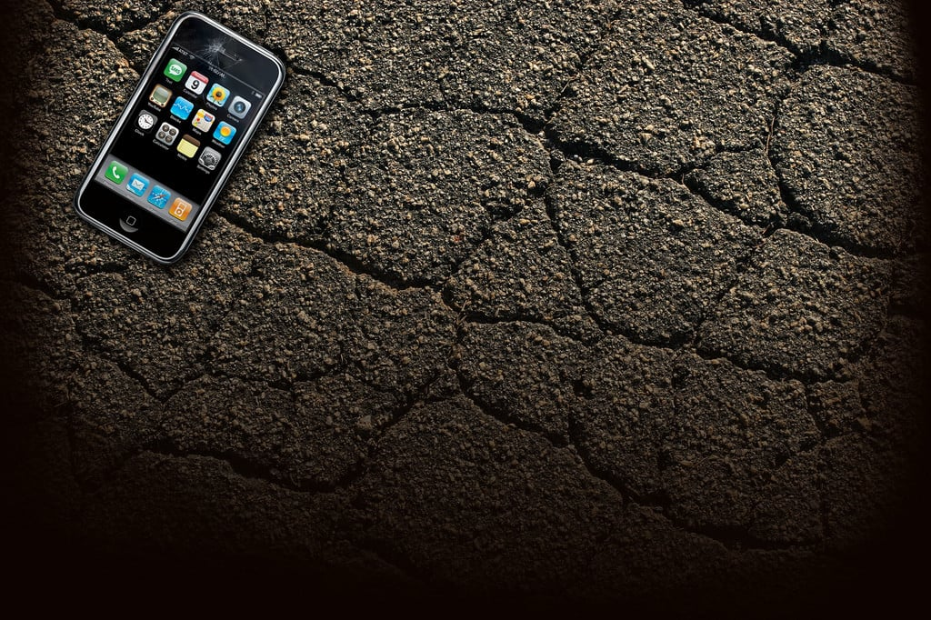8 ways to make your iPhone FBI-proof