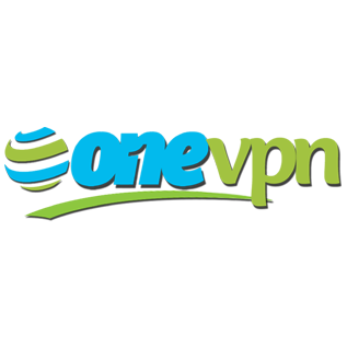 OneVPN review