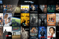5 best VPNs for Popcorn Time (and the worst)