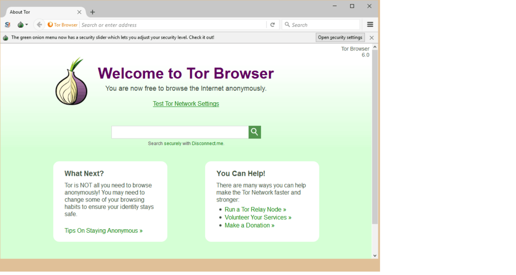 How to access the darknet and deep web safely step by step guide welcome to tor browser ccuart Gallery