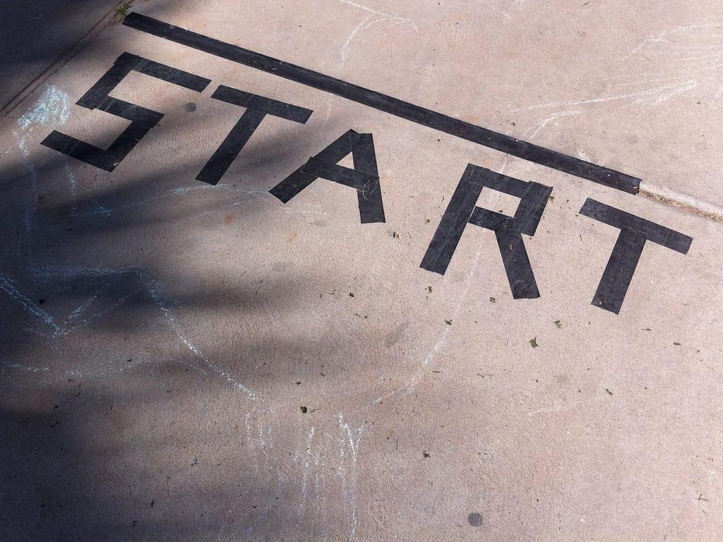 usenet fresh start