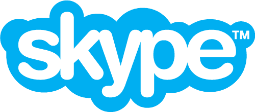 Is Skype Safe and Secure? What are the Alternatives?