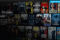 Best VPNs for HBO Now so you can watch outside the US