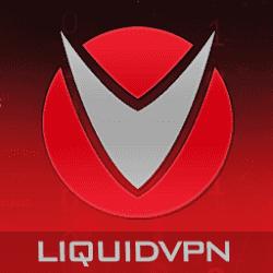 LiquidVPN review