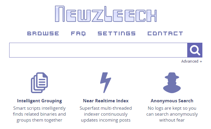 The Best Free NZB Search Engines for Usenet (Updated 2019)