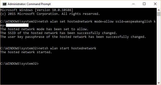windows virtual router 1