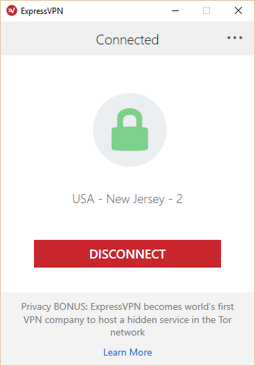 windows virtual router 5 expressvpn