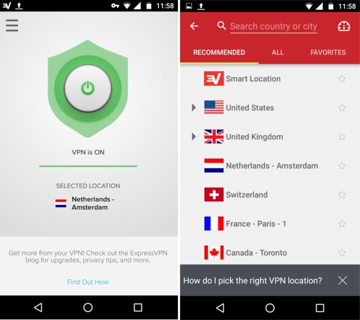 How to Access Bet365 Abroad with a VPN and Login from any