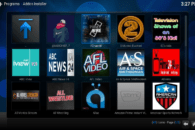 How to Install Fusion for Kodi 16 Jarvis
