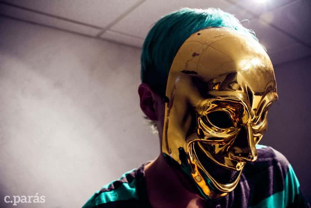 mask ip address