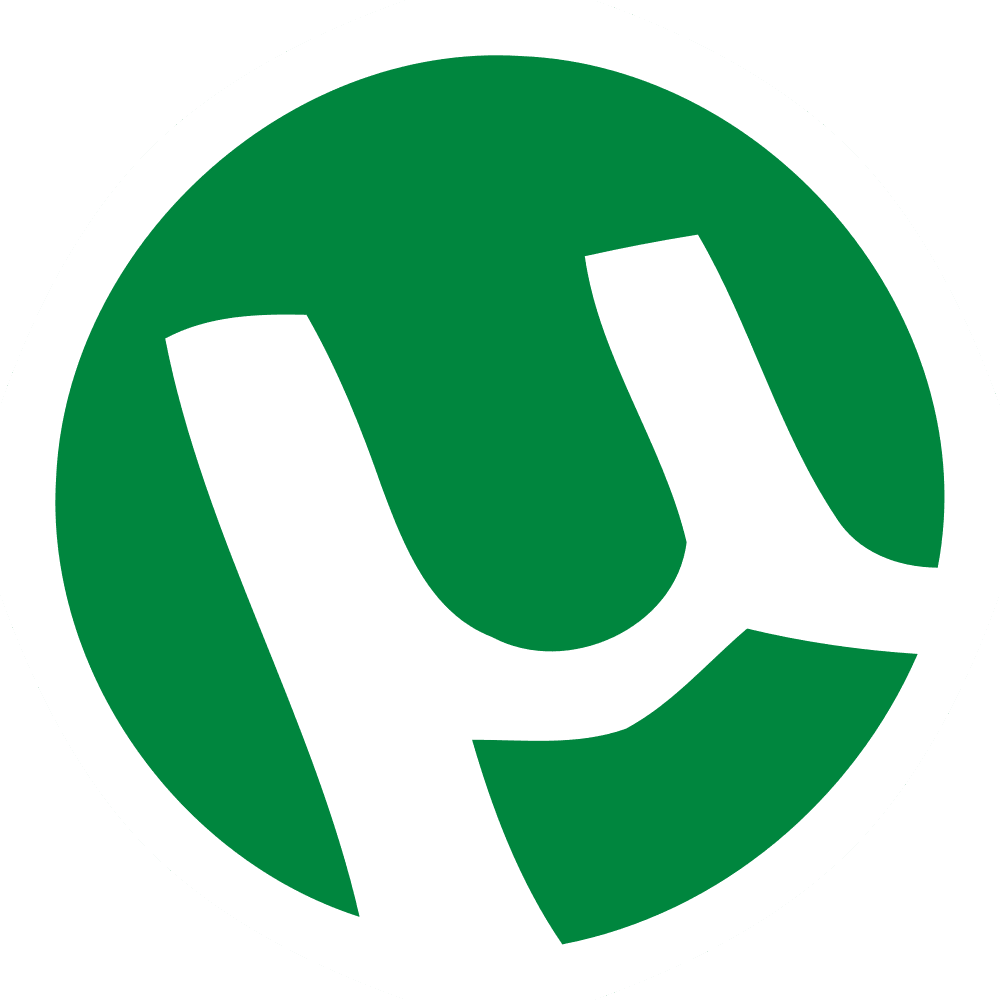 Spanish To English >> 5 Best VPNs for uTorrent and How to Bind your IP