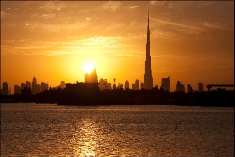 Sito di incontri musulmani Dubai