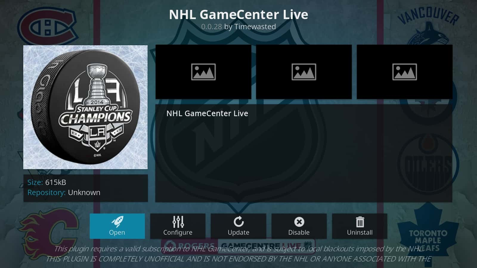 nbc sports live extra login hack kodi