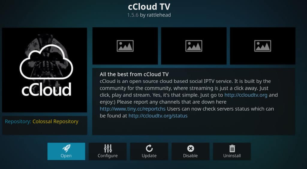 New cloud tv apk 2017 | Download New CloudTV vCTV Tv Channel HD IPTV