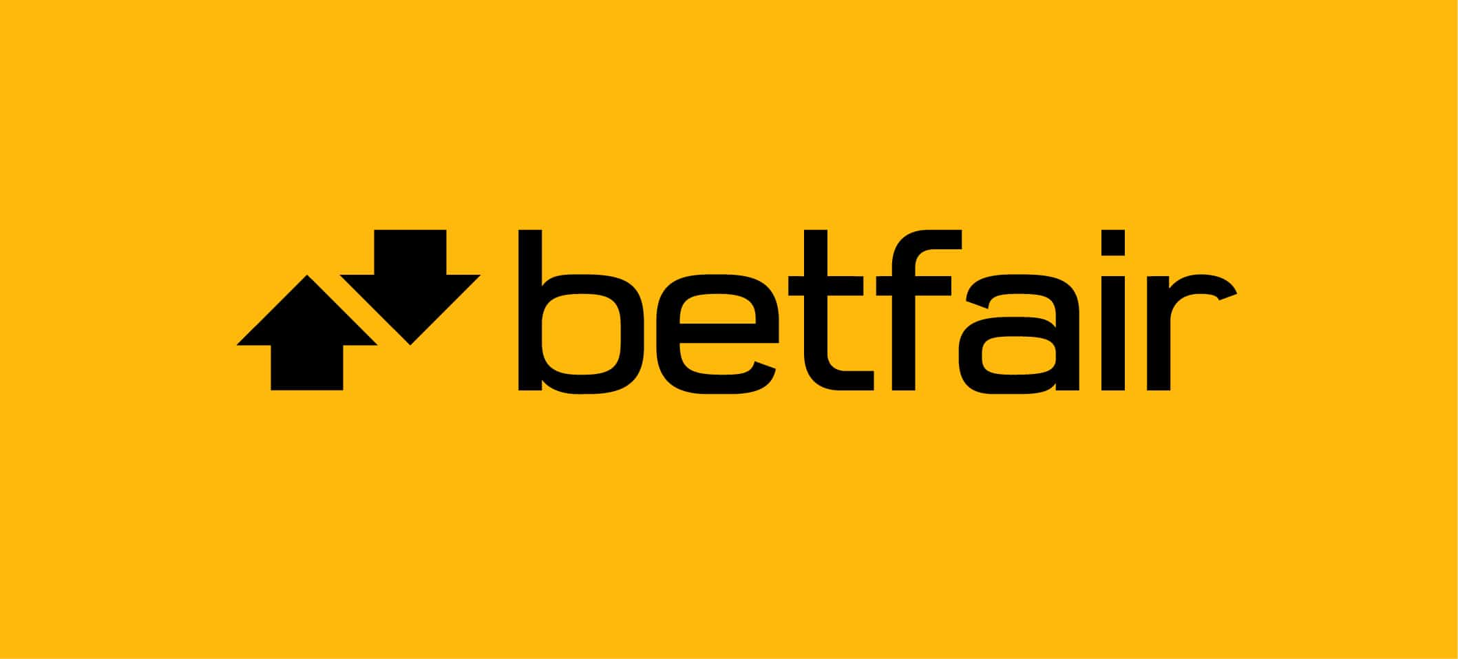 How to access Betfair abroad