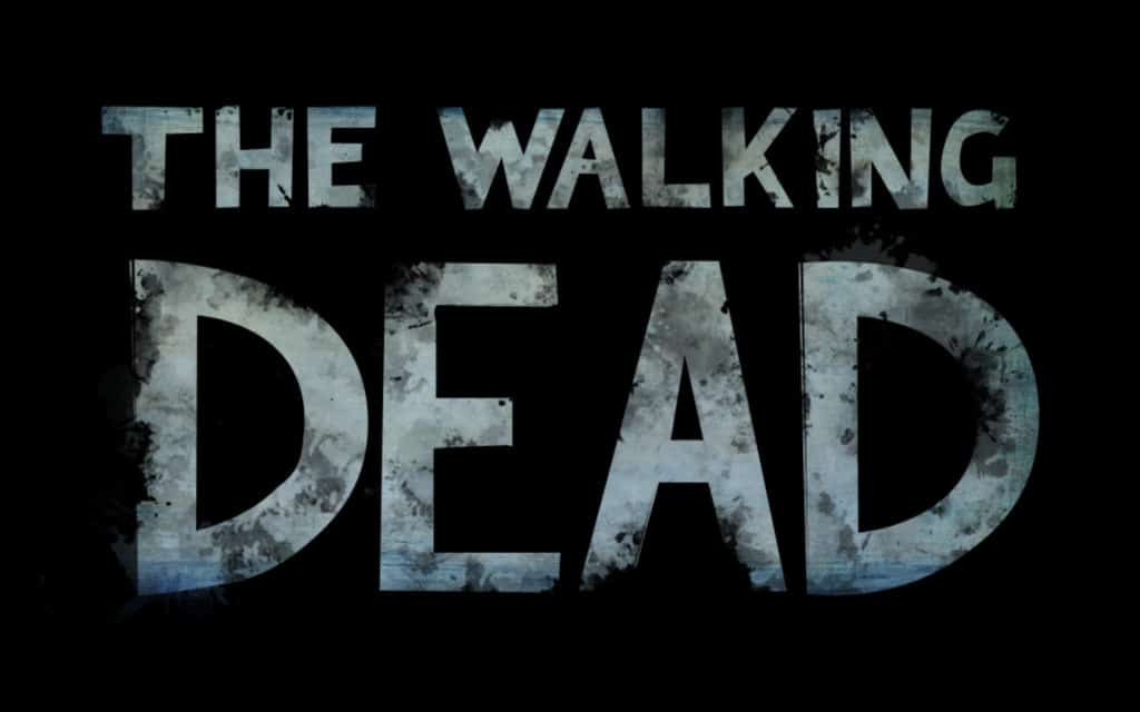 the walking dead on Kodi