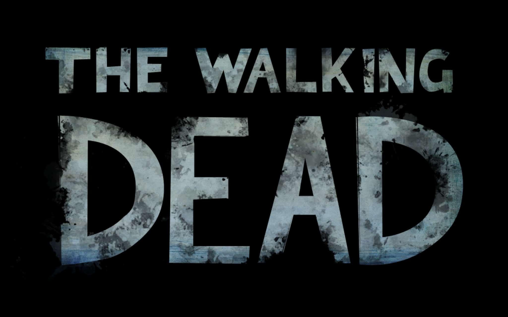 How to watch The Walking Dead Season 8 on Kodi, SlingTV or PlayStation Vue