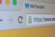 The Complete Beginner's Guide to SSL Encryption