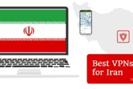 The Best VPNs for Iran and how Iran blocks content