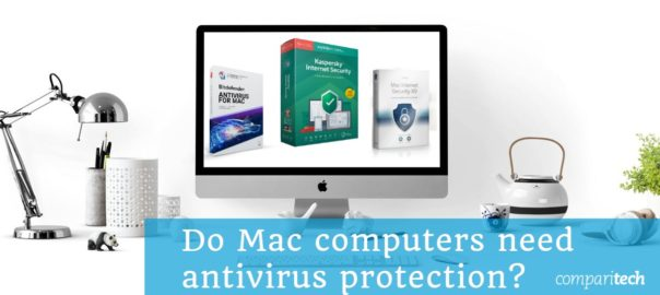 avg for mac 10.6 8 free download