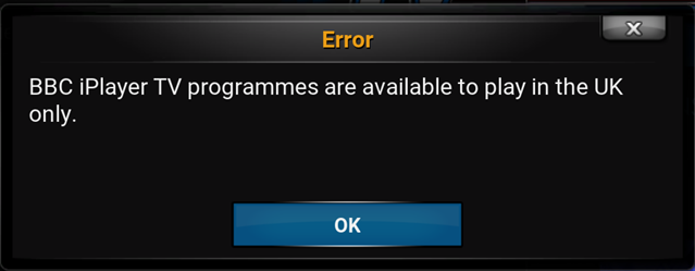 bbc_iplayer_error