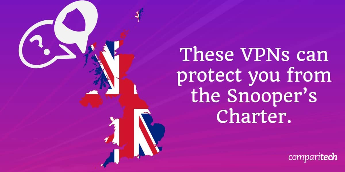 snoopers charter