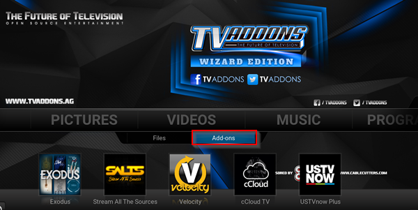 videos_addons