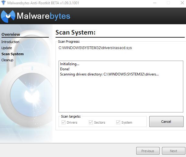 Windows Malware & Adware Removal & Prevention - Complete Guide