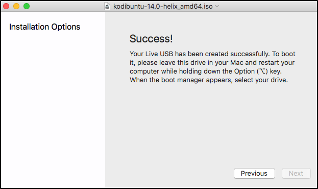 mac_usb_loader_success