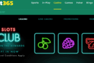 How to access Bet365 abroad with a VPN