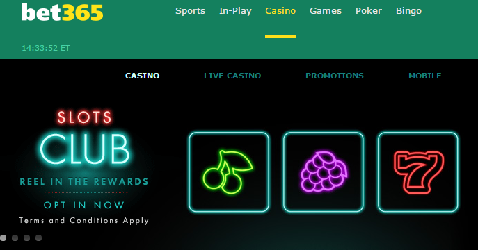 Freebie public webproxies to load bet365.com.