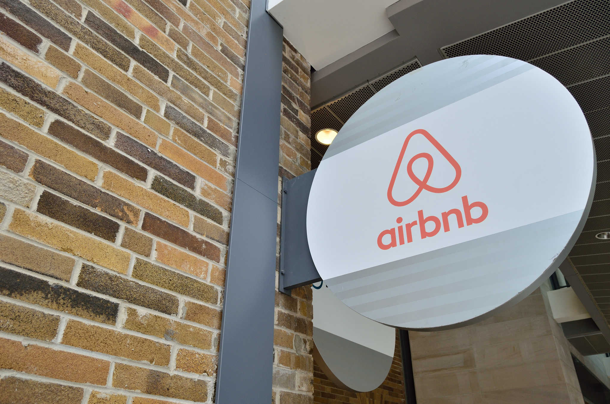 How Airbnb hosts can make their property cyber secure