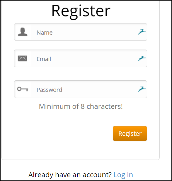 beast_registration_correct_section_1