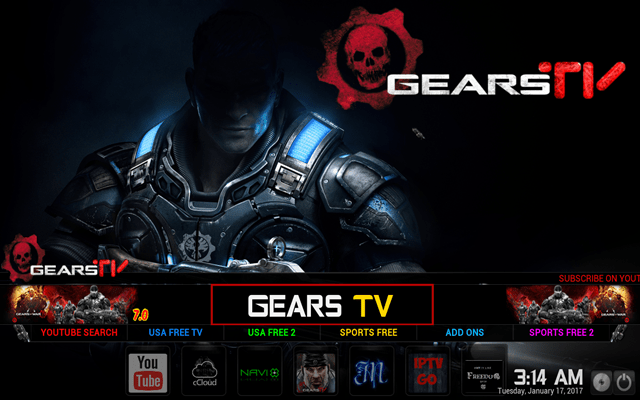 gears_display