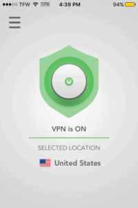 How to secure your home wireless network from hackers - Best practices