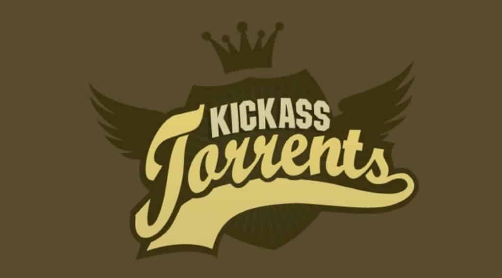 20 Kickass Torrents Alternatives [2019 list with New Additions]