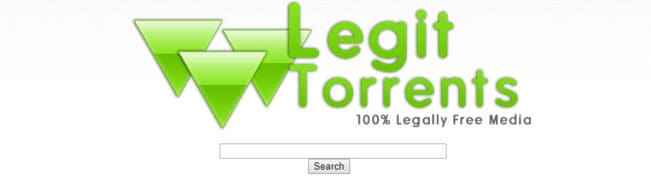 legit torrents the pirate bay torrent alternatives