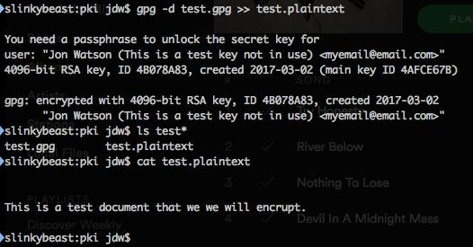gpg decrypt file 4